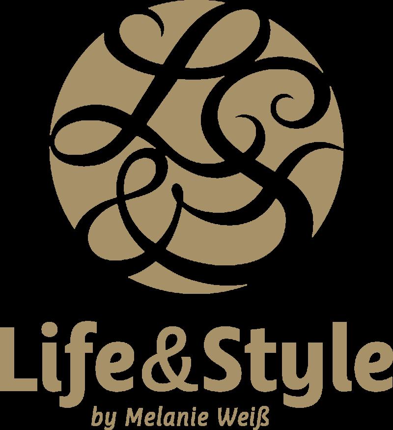 Life & Style by Melanie Weiß